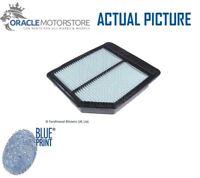 NEW BLUE PRINT ENGINE AIR FILTER AIR ELEMENT GENUINE OE QUALITY ADH22258