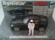 Minichamps 519431200 1/43 Top Gear Powerlaps Alfa Romeo 8C Competizione
