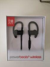Beats By Dre - Powerbeats3 Wireless