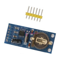 PCF8563T RTC Real Time Clock Module For Raspberry Pi Arduino Replace DS1302/3231