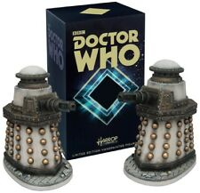 More details for doctor who special weapons dalek robert harrop limited edition statue 6