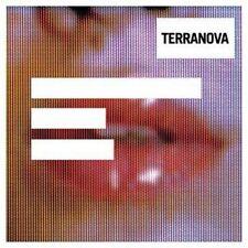 CD musicali techno per la dance e elettronica