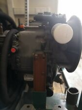 Carraro TLB1 Transmission GEARBOX