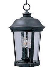 3f8492e7df9 Maxim Lighting 12+ Lights Outdoor Wall   Porch Lights