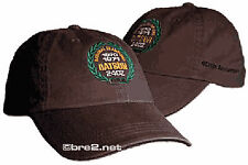 BRE 240Z Championship Hat & Pin combo!!