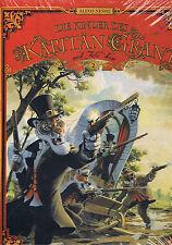 Die Kinder des Kapitän Grant Nr. 2