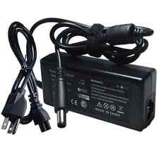 AC Adapter Charger Power Cord for HP G70-481NR G70-468NR G70-460US CQ60-203NR