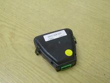 Honda Accord MK7 Sensor de lluvia con ajuste 38970-SEA-0031