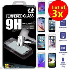 Premium Tempered Glass High Quality Screen Protector for iPhone 6 Plus/6s Plus
