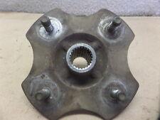 1999 HONDA TRX300  REAR LEFT AXLE
