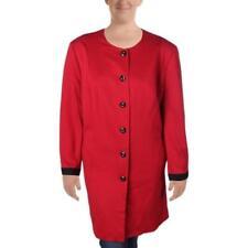 6aa96cad8463e Nine West Plus Size Coats   Jackets for Women