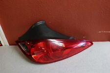 2006-2007-2008-2009 PONTIAC G6 COUPE RIGHT TAIL LIGHT