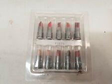 LIP STICK MINI BULLET SIZE VARIETY Pack [p3]