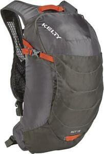 Kelty Riot 15 Tactical Backpack Water proof Unisex Outdoor Hiking - 15 Liters