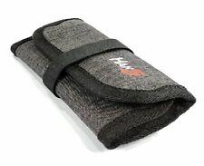 Hak5 Wrap Case For Hak5 Essential Gear