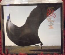 PINK FLOYD - HIGH HPES- KEEP TALKING - ONE OF THESE DAYS - CDS NUOVO