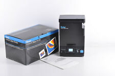VIVITAR Instant Slide Printer für Polaroid Sofortbilder