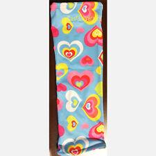 "Sleeperz Pediatric Long Arm Cast Coverz 13"" Cute Heart Pattern"