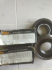 YALE LOAD ROLLER BEARING 508801800 LOT OF 2