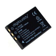 A Merk Accu Batterij Drift HD 1080p HD720 HD170 Stealth - 1180mAh Akku Battery
