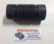 FIAT 500 F/L/R EPOCA  TUBO RISCALDAMENTO INTERNO FIAT 500 - 126