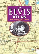 2011 The Elvis Atlas Gives Us A Rare Glimpse at the Landscape which Elvis Lived