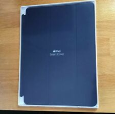 Genuine Apple iPad Smart Cover MIDNIGHT BLUE 5th Gen / 6th Generation Air 1/2
