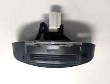 FIAT DUCATO PEUGEOT BOXER 02-06 FANALE LUCE LAMPADA TARGA targhe 9645268380
