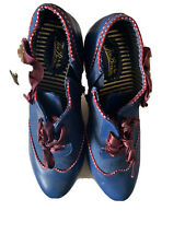 joe browns shoes size 7
