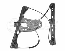Mercedes C-Class C 270 200 220 - PMM Front Right Window Regulator W/out Motor