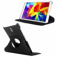 Custodie, cover e copritastiera neri Per Samsung Galaxy Tab S per tablet ed eBook