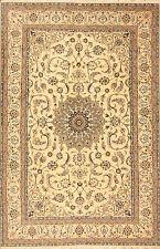 Alfombras orientales Auténticas hechas a mano persas (297 x 195) cm NUEVO - nr.
