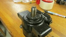NOS 1997 - 2001 FORD EXPEDITION LINCOLN NAVIGATOR POWER STEERING PUMP HBD-AA NEW