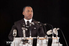 DID 1:6 Martin Luther King The Famous Civil Rights Leader Action Figure In Stock