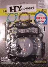 HYspeed Top End Head Gasket Kit Set Yamaha YZ250F 14-18 WR250F 15-19 YZ250FX