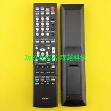 for Marantz RC018SRS NR1403 AV Remote Control