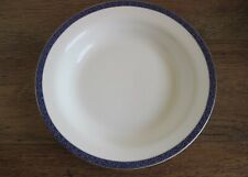 """Spode Millennia Large Serving Bowl (approx 11.5"""")."""
