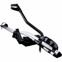 THULE PRORIDE 591 BIKE RACK  2017 *Includes T-Track Fittings*