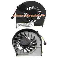 Ventola CPU Fan 683193-001 HP PAVILION G6 G6-1125SL