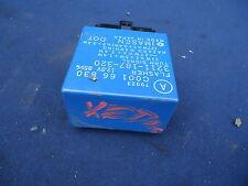 Relais Flasher Mazda Xedos-6 CA