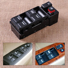 HOT Electric Power Window Master Control Switch For Honda Accord 2003-07 4 Door