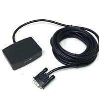 Bose Cinemate Series II Home Theater Interface Module 318638-1030