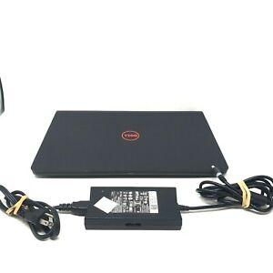 "Dell Inspiron 15 5576 Gaming 15.6"" AMD FX-9830P 2.99 Radeon R7 12GB RAM 1TB HDD"