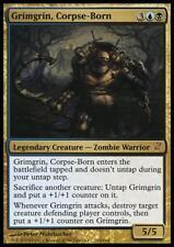 MTG Magic - (M) Innistrad - Grimgrin, Corpse-Born - SP