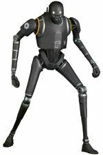 KOTOBUKIYA ARTFX+ Star Wars: Rogue One - K-2SO Échelle 1:10 Statue (SW119)
