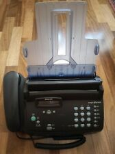 Telefono Fax Philips magic-primo