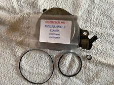 BMW 2.0L 3.0L Diesel 1 3 5 Series X3 X5 Vacuum Pump Reseal Kit M41 M47 M51 M57