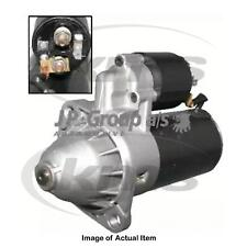 New JP GROUP Starter Motor 1190300200 Top Quality