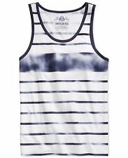 1f8688914e5b3 American Rag Cie Sleeveless T-Shirts for Men for sale