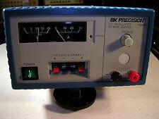 BK PRECISION  1688A  DIGITAL 3-14 VDC 20A 120/230 VAC Single Output DC  PS